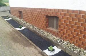 Kellerwand Außen Abdichten : haus au en streichen mt32 hitoiro ~ Lizthompson.info Haus und Dekorationen