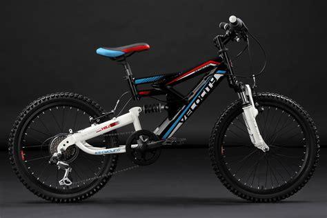 20 zoll mountainbike kinderrad 20 zoll weiss mountainbike fully velocity rh 33