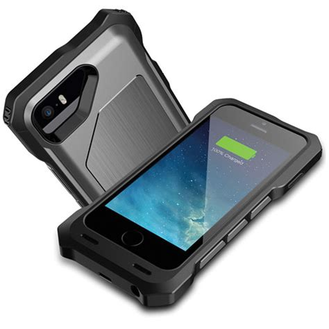 iphone gadgets accessories for the iphone 6 6 plus gadgets for your