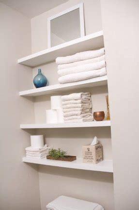 shelves above toilet above toilet shelf foter Floating