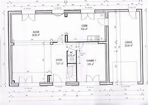 galerie d39images plan de construction de maison gratuit au With plan de construction de maison gratuit au maroc