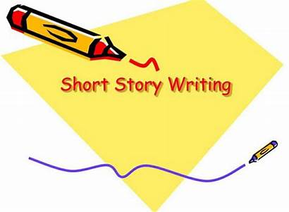 Story Beginners Write Short Complete Guide Writing
