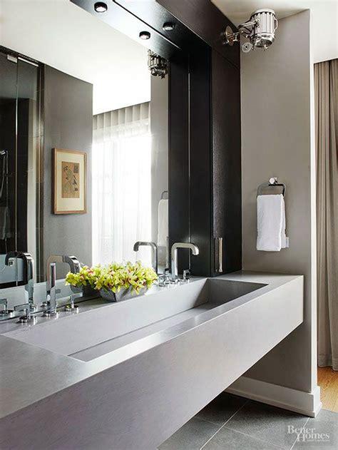 Spa Like Bathroom Vanities by Modern Bathroom Vanities Beautiful Bathrooms Modern
