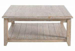 coffee tables ideas awesome distressed square coffee With distressed wood square coffee table