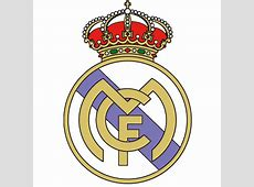 Real Madrid Rugby Wikipedia