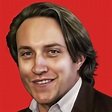 CHAD HURLEY FACTS (YouTube): # 70 FUN FACTS, Celebrity Fun ...