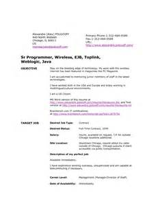makeup artist resume sles letter of employment makeup artist