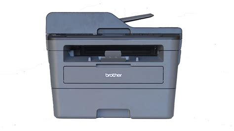 brother dcp ldw review rating pcmagcom