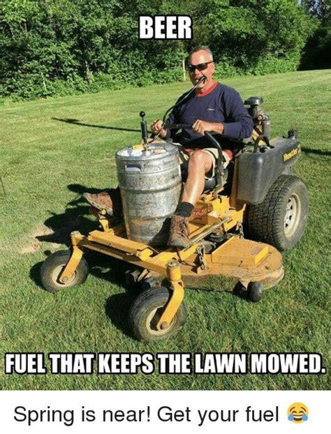 Lawn Mower Meme - 25 best memes about mow mow memes
