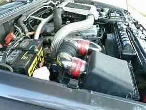 Buy Used 1997 Mitsubishi Montero Sr