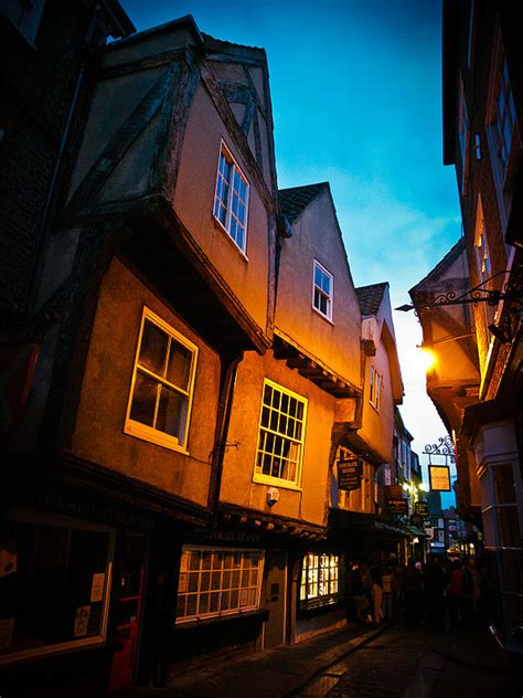 File:The Shambles, York.jpg - Wikipedia