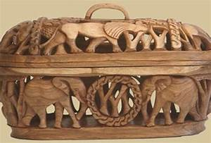 Photo Gallery of Wood-Craft- Explore Wood-Craft with