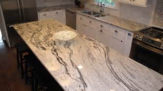 design island kitchen lincoln ri kitchen countertop center of new