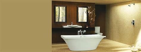 create your own floor plans bathroom ideas planning bathroom kohler