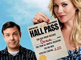 2 wallpapers for desktop from movie Hall Pass. Hall Pass ...