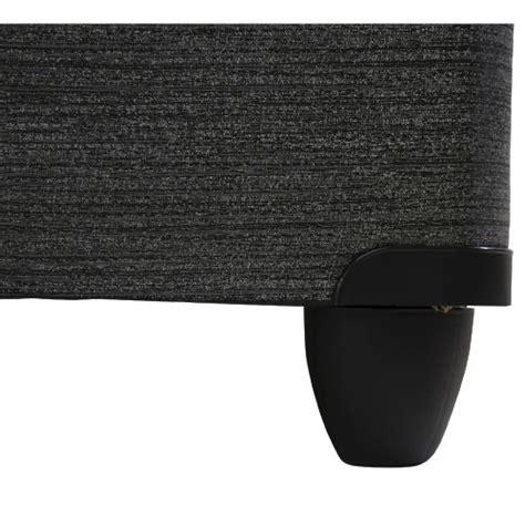 comfort pocket mattress base set furniture liquidation