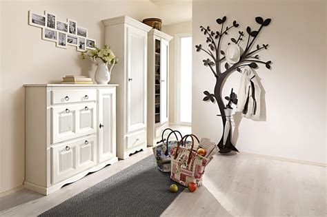 porte manteaux mural ikea 17 interesting coat stand designs mostbeautifulthings