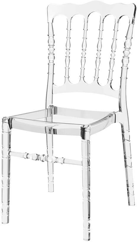 mobilier transparent tabouret de bar transparent maison design chaise plastique transparent