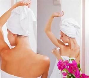 Лечение псориаза волосистой кожи головы