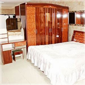 chambres a coucher royale 8802 tapis rouge senegal With tapis chambre a coucher