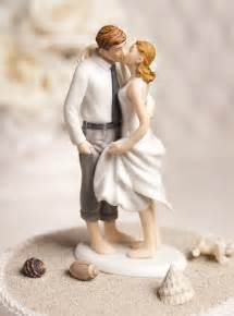 cake topper mariage wedding cake toppers wedding cake accessories wedding cake stands