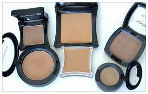Mac store kosmetik
