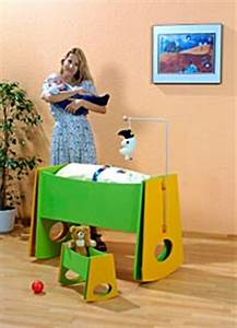 Babywiege Selber Bauen : bauanleitung puppen babywiege selber bauen expli ~ Michelbontemps.com Haus und Dekorationen