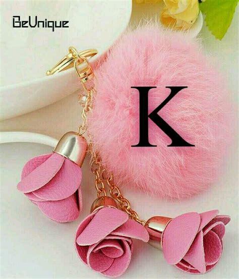 pin  karina camacho  mio stylish alphabets alphabet design alphabet images