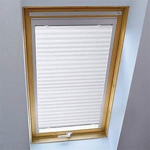 Dachfenster Sonnenschutz Saugnapf : dachfenster sonnenschutz ohne bohren test august 2019 ~ Watch28wear.com Haus und Dekorationen