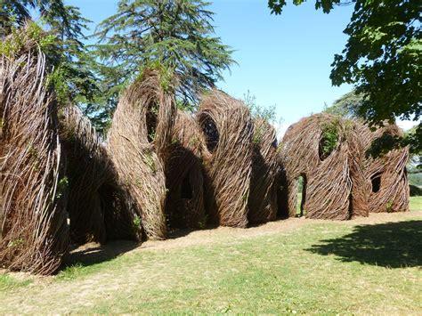 Les Jardins De Chaumont Sur Loire 2012 by Festival Des Jardins Chaumont Sur Loire Marie Gribouille