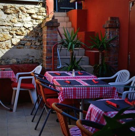 cuisine du marché cavaillon le restaurant picture of le cafe du marche massy