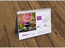 40+ Sample 2015 Calendar Templates & Designs Free Free