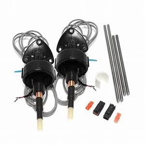 Autotrim Pro Sensor Kit
