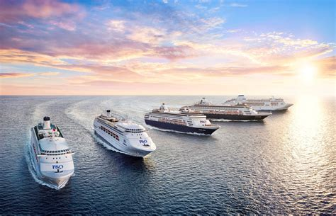 There's a huge gathering of cruise ships in Sydney Harbour