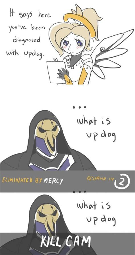 Mercy Overwatch Memes - 375 best games images on pinterest videogames game and overwatch memes