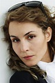 Noomi Rapace - Profile Images — The Movie Database (TMDb)