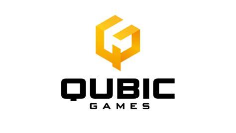 nintendo switch qubicgames verschenken  titel aus
