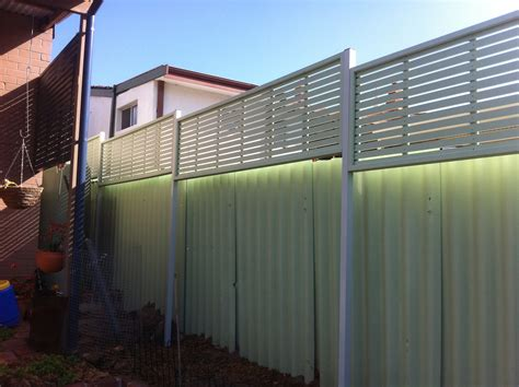 fence height fence height extensions toppers quotes
