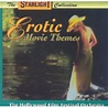 Hollywood Film Festival Orchestra - Erotic Movie Themes ...