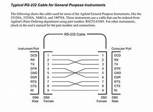 Cb 4444  Rs 232 Wiring Download Diagram