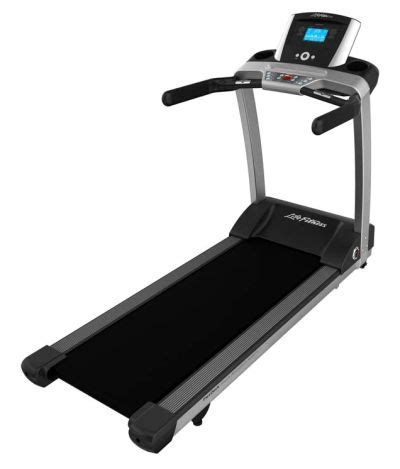 fitness laufband t3 fitness laufband t3 basic sport tiedje