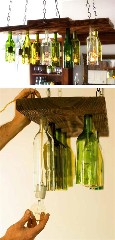 45 creative ways to repurpose old kitchen stuff