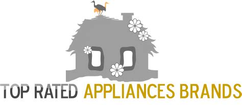 Top Rated Appliances Brands  We Have The Best Home. Dental Assistant Programs In San Diego. Kohler Steam Generator Installation. Coworking Space Brooklyn Tailgating Tv Setup. Medical Technician Training Open Source Bi. List Of Fda Approved Weight Loss Drugs. Real Estate Investment Firms Los Angeles. Divorce Lawyer Monmouth County Nj. Janitorial Supplies Oklahoma City