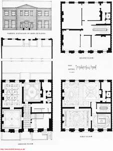 100 masonic lodge floor plan freemasonry and the With masonic lodge floor plan