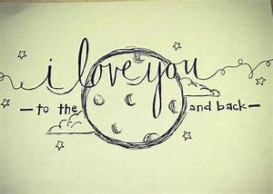 cute pencil drawings - Google Search   Quotes   Pinterest ...