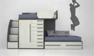 jugendzimmer mit begehbaren kleiderschrank kinderzimmer jugendzimmer mit hochbett kleiderschrank treppe etagenbett ebay