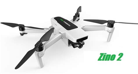 hubsan zino  drone price release date  features  quadcopter