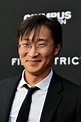 Keong Sim Pictures Pictures - Rotten Tomatoes