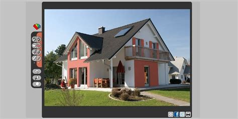 exterior paint color selection tool 7 exterior house paint design tool 2018 2019 100 free homeexterior