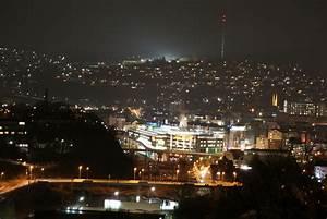 Goldener Drache Siegen : siegen bei nacht foto bild architektur stadtlandschaft stadtlandschaften bei nacht bilder ~ Orissabook.com Haus und Dekorationen